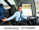 transport  tourism  road trip ... | Shutterstock . vector #377150398