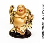 The Decorative Statuette...