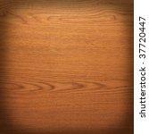 wood texture | Shutterstock . vector #37720447