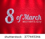 "greeting card or banner ""8 of... 