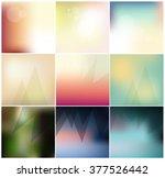 abstract minimal concept vector ...