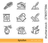 all steps of bakery product...