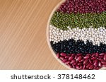 Small photo of Nut on wood ,whole grains background.Have green beans,red bean,black eyed peas and white bean.Nut.Nut.Nut.Nut.Nut.Nut.Nut.Nut.Nut.Nut.Nut.Nut.Nut.Nut.bean.bean.bean.bean.bean.bean.bean.bean.bean.bean.