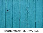 wood texture with natural... | Shutterstock . vector #378297766