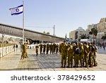 20 September 2012.jerusalem...