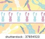 vector illustration of...   Shutterstock .eps vector #37854523