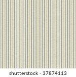 modern fabric stripe background   Shutterstock . vector #37874113