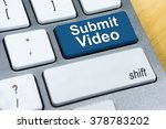 written word submit video on...