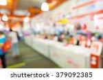 fair travel | Shutterstock . vector #379092385