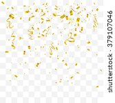 abstract background with many... | Shutterstock .eps vector #379107046
