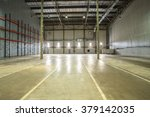 The Warehouse Complex For The...