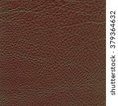 red leather texture as... | Shutterstock . vector #379364632