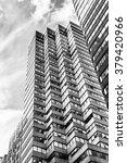 new york  usa   sep 22  2015 ... | Shutterstock . vector #379420966