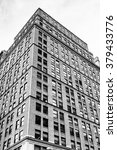 new york  usa   sep 22  2015 ... | Shutterstock . vector #379433776