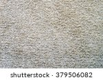 carpeted floor background  ... | Shutterstock . vector #379506082