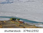 Agriculture In Lower Mustang ...