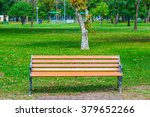 Wooden Chair Garden Chair In...