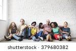 people friendship togetherness