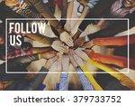 Follow Us Share Follower Join...