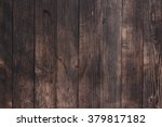 Stock photo wood texture 379817182