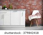 Modern Kitchen Furniture...