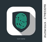 private service with touch id...