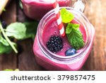 well being and weight loss... | Shutterstock . vector #379857475