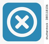 cross icon jpg