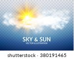 Sun   Cloud. Weather   Forecas...