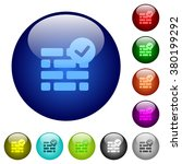 set of color active firewall...