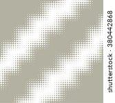 abstract modern futuristic...   Shutterstock .eps vector #380442868
