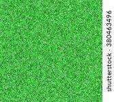background artificial grass... | Shutterstock . vector #380463496