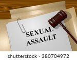 render illustration of sexual... | Shutterstock . vector #380704972