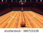 a vector illustration on floor...   Shutterstock .eps vector #380723158