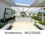 selangor  malaysia   june 15 ... | Shutterstock . vector #381229282