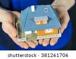 Real Estate Concept   Small...