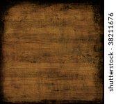 aged wood texture | Shutterstock . vector #38211676