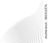 white modern background. white ... | Shutterstock .eps vector #382312576