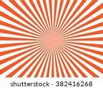 sun sunburst pattern. sunburst...   Shutterstock .eps vector #382416268