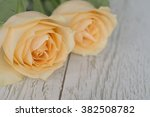 close up background with yellow ...   Shutterstock . vector #382508782