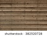 old plate wall | Shutterstock . vector #382520728