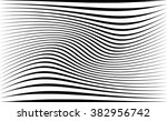 abstract pattern   texture with ... | Shutterstock .eps vector #382956742