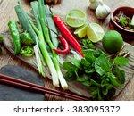 Mint Chili Lime Green Board...