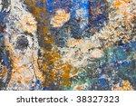 background | Shutterstock . vector #38327323