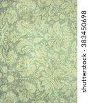 paper texture | Shutterstock . vector #383450698