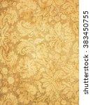 paper texture | Shutterstock . vector #383450755