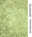 paper texture | Shutterstock . vector #383450782
