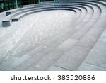 Staircase Amphitheater