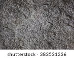 Scabrous Gray Natural Stone...