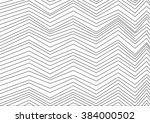 abstract seamless geometrical... | Shutterstock . vector #384000502